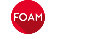 Foam Expo China
